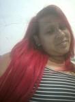 Karla, 38  , Recife