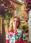Mashenka, 27  , Losice