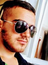 ahmet, 21, Turkey, Yozgat