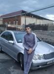 Artyom Harutyuny, 32  , Yerevan