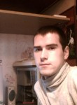 Unknown, 30  , Bilgorod-Dnistrovskiy