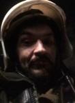 Aleksandr, 31  , Sertolovo