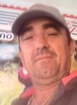 Jamacy Alves Lim, 50  , Patos