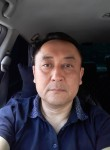 Erick, 45  , Oskemen