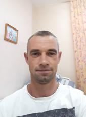 sanya, 32, Ukraine, Mykolayiv