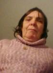 lebon, 53  , Amiens