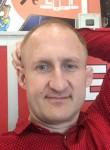 Yuriy, 38, Orsha