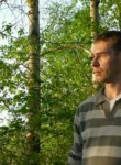 Valentin, 40  , Sasovo