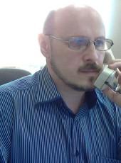 Ingvarr, 49, Russia, Belgorod