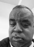 Samuel, 42  , Indianapolis