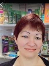 tatyana, 46, Germany, Altona