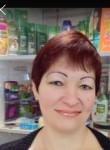 tatyana, 46, Altona