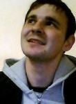 Dávid, 24  , Prievidza