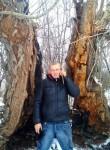 Andrey, 41, Volgograd