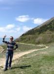 artem, 35, Novorossiysk