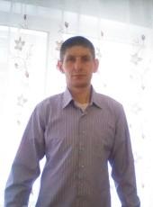 Mikhayl, 32, Russia, Izhevsk