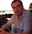 Денис Сухарев