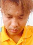 hendra, 27  , Putrajaya