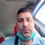 Roberto, 40  , Cutro