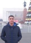 Ilya, 28, Leninsk-Kuznetsky
