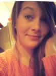 Ксения, 24  , Bogdanovich