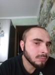 Denis , 30  , Gomel