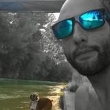 Pedro Antonio, 38  , Calasparra