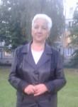 ANNUShKA, 67  , Horad Barysaw