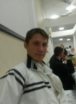 dusha, 22  , Suvorovskaya