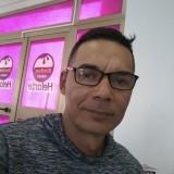 Omar, 45  , Camaguey
