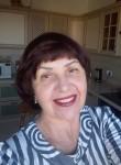 Tatyana, 61  , Rostov-na-Donu