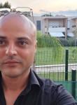 Ibrahim Ghamoudi, 36  , Frejus