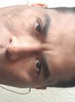 Renzo Javiel, 39  , Coquimbo