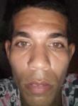 Marcos, 23  , Santanyi