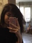 Dasha , 18, Akhtyrskiy