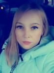 Anna, 30 лет, Томск