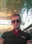 Vitaliy, 38  , Krasnodar