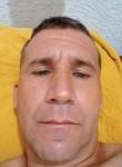 Fabio, 44  , Brasilia