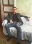 maksim, 39  , Barnaul