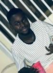 Desmond Forson, 18 лет, Accra