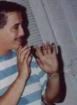 Sidhmad Sidhmad, 46  , Tlemcen