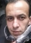 فيصل, 20  , Ain el Hadjar