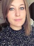 Iulia, 28, Rome
