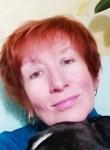 Olga, 57, Dnipropetrovsk