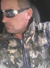 prostomen, 48, Russia, Tolyatti