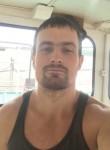 aleksandr, 29  , Heihe