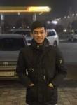 Samat, 23  , Bishkek