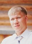 Aleksey, 32  , Suzdal