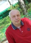 Nikolay, 52, Moscow