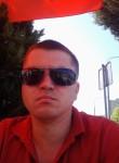 Pavel, 36 лет, Івано-Франківськ